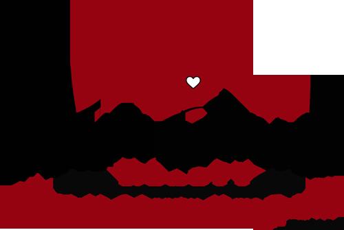 Logo - Tanika Donnell Realtor